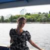 Анастасия, 28, г.Старобельск