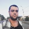 Лексо, 31, г.Варшава