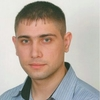 Муж на, 40, г.Новосибирск