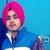 Sukhveer Singh Dhillo, 20, г.Амритсар