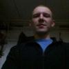 Сергей, 28, г.Береза