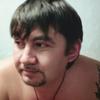 Ильнур, 39, г.Аргаяш