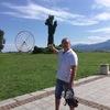 Виктор, 37, г.Белгород