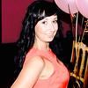 Julie, 29, г.Москва