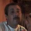 миша, 48, г.Мукачево