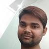 Rahul, 27, г.Чандигарх