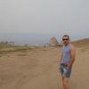Евгений, 38, г.Канск