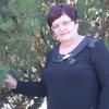 Галина, 65, г.Елгава