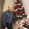 Марат, 50, г.Ижевск