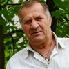 сергей, 64, г.Мостовской