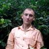 Евгений, 23, г.Мядель