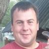 степан, 34, г.Химки