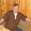 iosif, 57, г.Махарадзе