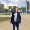Антон, 30, г.Вихоревка