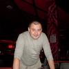Александр, 35, г.Кама