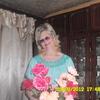 Светлана, 66, г.Брагин