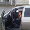 @zajigalochka123@, 29, г.Волчанск