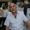 ARA, 52, г.Ереван