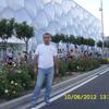 Наби, 38, г.Бекабад