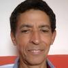 Marcio Ricardo, 53, г.Жуис-ди-Фора