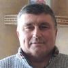 Dmutro Demyanyk, 56, г.Ивано-Франковск