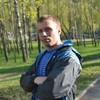 Федор, 36, г.Кричев