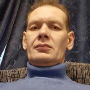 Дмитрий 50 Воркута