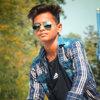 ricky, 18, г.Бангалор