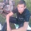 Виталий, 36, г.Кировск