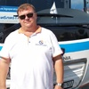 Валерий, 48, г.Адлер