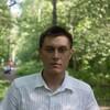 Андрей, 29, г.Ивантеевка