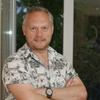 Евгений, 44, г.Капустин Яр