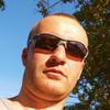 Evan, 38, г.Будва