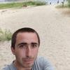 Андрей, 25, г.Северодонецк