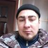 максим, 31, г.Саракташ