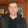 serg, 39, г.Береговой