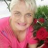 Светлана, 38, г.Сокол