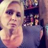 Ольга, 44, г.Дедовск