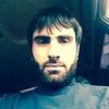 Армен, 29, г.Курск