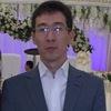 Асхат, 34, г.Семипалатинск