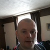 lee mansell, 39, г.Стоктон-он-Тис
