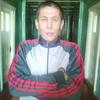 Ринат, 37, г.Кричев
