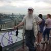 Igor, 61, г.Фару