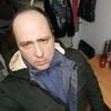 Вениамин, 35, г.Клин