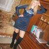 Наталия, 43, г.Харцызск