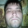 Владімір, 25, г.Ивано-Франковск