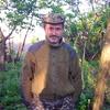 Едуард, 44, г.Селидово