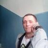 Андрей, 46, г.Кольчугино