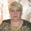 Наталья, 57, г.Белорецк