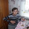 Анатолий, 47, г.Тайшет